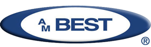 am_best_logo
